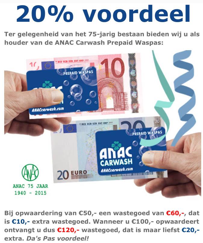 ANAC.jpg